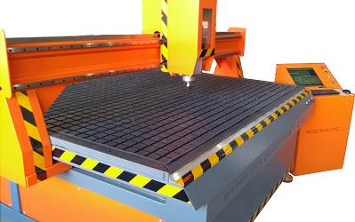 Cnc Router istanbul