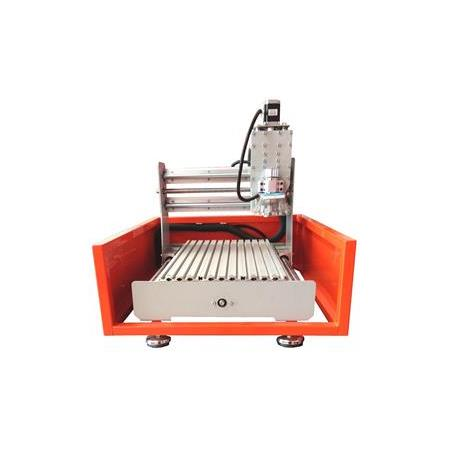 3-eksen-mini-cnc-router-smc-er11
